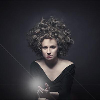 Anna Sroka-Hryń   aktorka