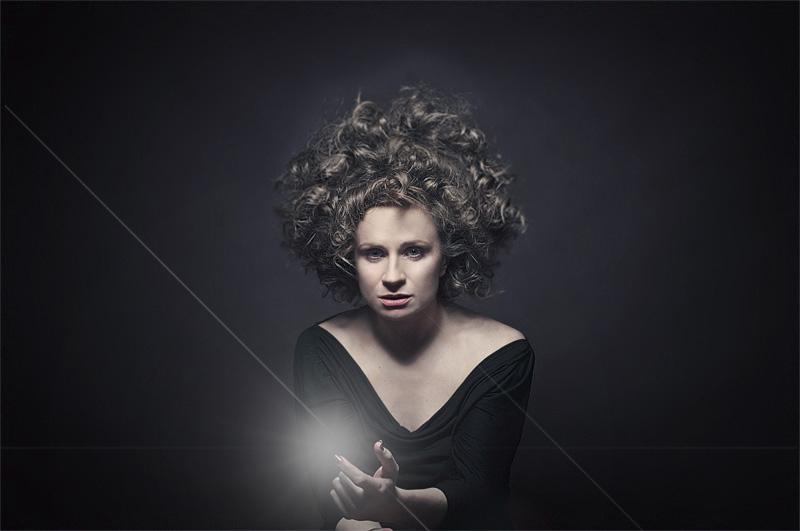 Anna Sroka | fot. Katarzyna Warno