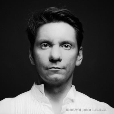 Rafał Grozdew