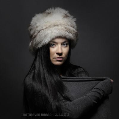 Magda Piotrowska