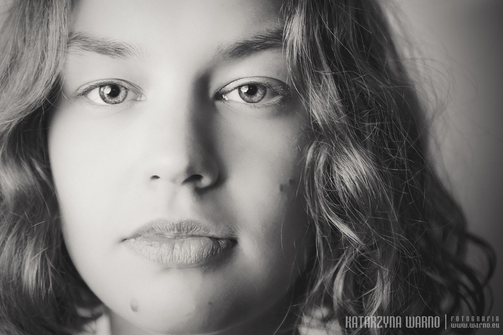 Zofia | fot.Katarzyna Warno