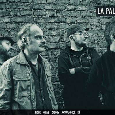 La Pallotina | www+foto
